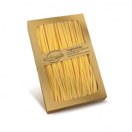nouilles aux oeufs 250g - Pasta Aldo