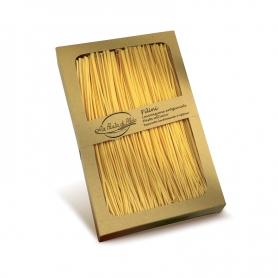 250 gr oeuf Filini - Pasta Aldo