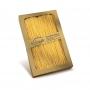 250 gr egg macaroni - pasta Aldo