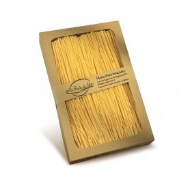 250 gr oeuf macaroni - pasta Aldo