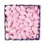 Confetti Pink, 1 Kg