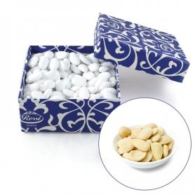 Boneless almond confetti, 1 kg