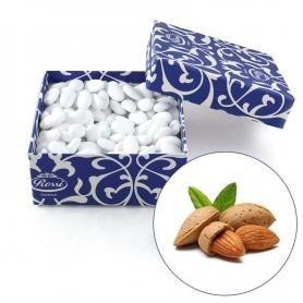 Almond confetti, 1 kg