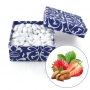 Confetti Blue almond, 1 kg
