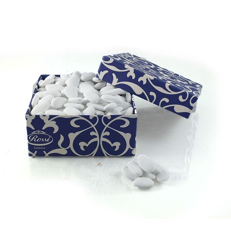 Confetti alla mandorla di Avola, 1 Kg