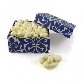 Lemon almond confetti, 1 kg