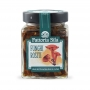 Rositi mushrooms, 290 gr