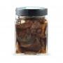 Funghi rositi, 280 gr - Fattoria Sila