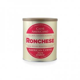 Filtre à café 100% Arabica, 250g. - Café Ronchese