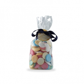 Assorted Geneva Candies, 500 gr