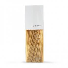 Spaghettoni, 1 kg - Pastificio Mancini