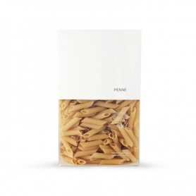 Penne, 1 kg - Pastificio Mancini