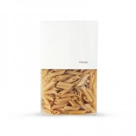 Pens, 1 kg - Mancini pasta