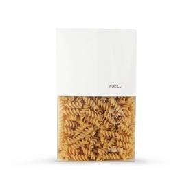 Fusilli, 1 kg - Mancini Pasta