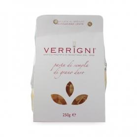 Coeurs, 500 gr - Pâtes Verrigni