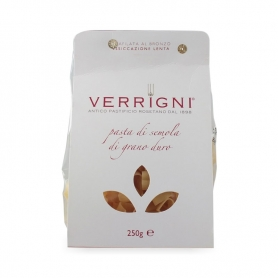 Cuoricini, 500 gr - Pastificio Verrigni