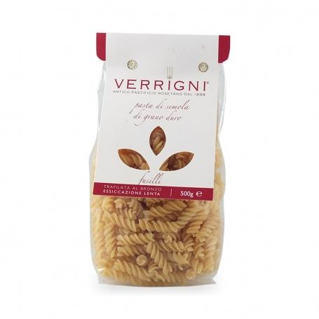 Spaghetti MATT, 500 gr - Felicetti