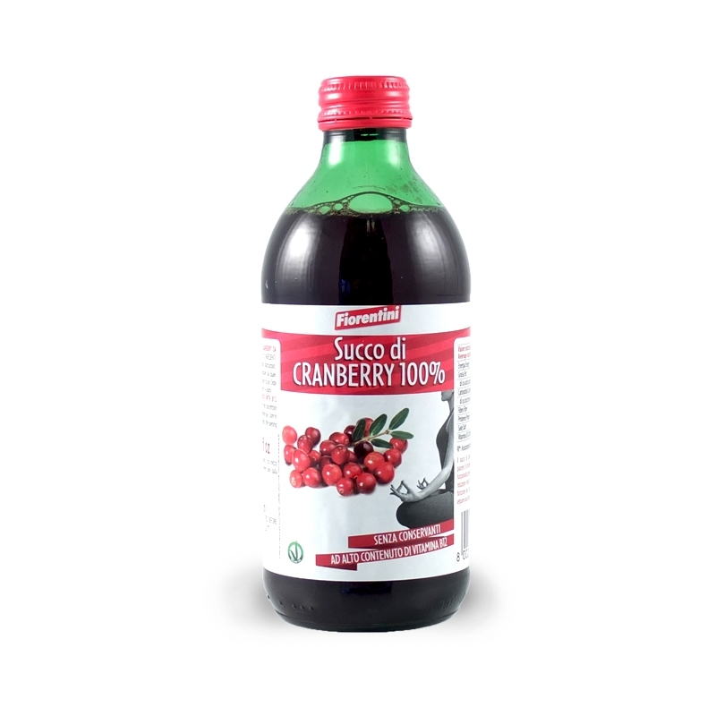Juice of mountain apple varieties Pinova - Alto Adige, 750 ml