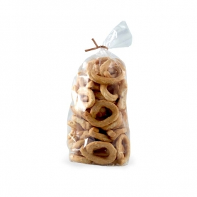 Traditionals Taralli Pugliesi, 300 gr