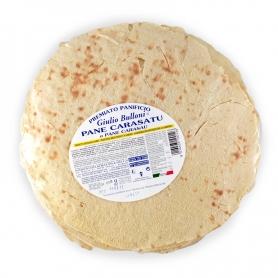pain carasau, 800 gr - Décerné Artisan Bakery Julius Bolts