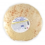 Carasau bread, 500 gr