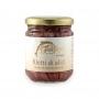 Fillets of anchovies, 180 gr - Delfino Battista