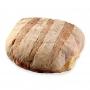 Altamura bread PDO, 1 Kg