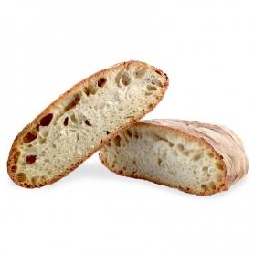 Pane di Anagni Casereccio a lievitazione naturale, 1 kg