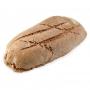 Pane di Anagni Casereccio Integrale a lievitazione naturale, 1 kg