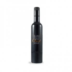 """Aceto di vino tradizionale """"Osiet"""", l. 0,50 -  Az. Sirk della Subida"""