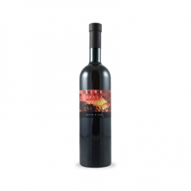 """Aceto d'uva """"Sirk"""", l. 0.50 - Az. Sirk della Subida"""