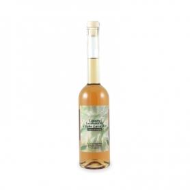 herb Luisa liqueur, 500 ml