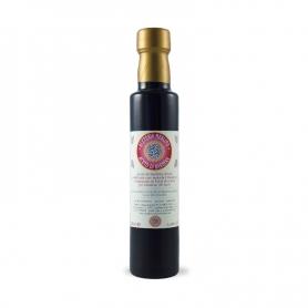 Le vinaigre de Barbera d'Asti, l. 00:25 - Aceteria Merlino