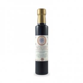 Aceto di Birra, l. 0.25 - Aceteria Merlino