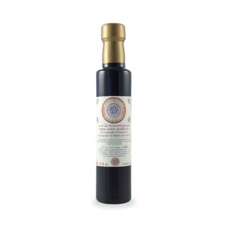 Aceto di Birra, l. 0.25 - Aceteria Merlino - Aceto di miele