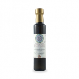 Miel aromatisé vinaigre, l. 00:25 - Aceteria Merlino