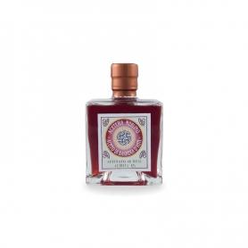 Le vinaigre de Barbera d'Asti, don, l. 00:25 - Aceteria Merlino