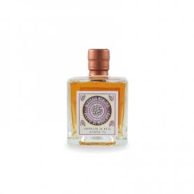 Aceto di Moscato, confezione regalo, l. 0.25 - Aceteria Merlino