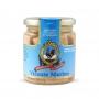 """Tuna """"Bonito del Norte"""" in olive oil in glass, 225 gr. - Vicente Marino"""