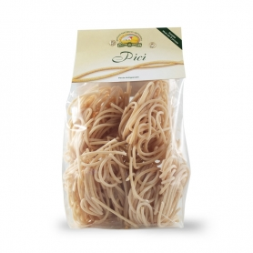 main Pici, 500 gr - Nature italienne