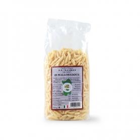 Malloreddus, 500 gr - Luxoro Craftsman's Pasta