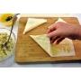 Fillo dough - Pack