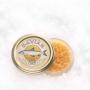 Caviale di uova di Coregone 100 gr
