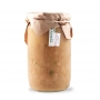 Minestra di fagioli, 640 gr - Fattoria Sant'Anna