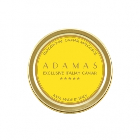 Asetra Caviar ADAMAS® - 30 gr
