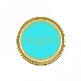 Caviale Baeri-Cobice AQUA, 30 gr - ADAMAS® - Caviale Baeri