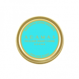Caviale italiano Aqua ADAMAS® - 10 gr
