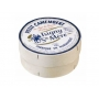 Formaggio francese - Petit Camembert d'Isigny