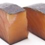 saumon fumé coeur aromatisé avec nori, 150 gr - Carpier