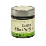 Crema di Noci Verdi - Azienda agricola Valier, 250 gr.